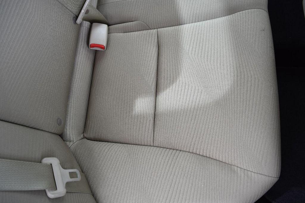 2015 Honda Accord Sedan 4dr I4 CVT LX - 17801170 - 43