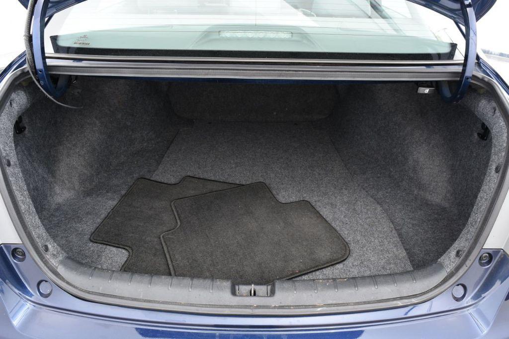 2015 Honda Accord Sedan 4dr I4 CVT LX - 17959214 - 18