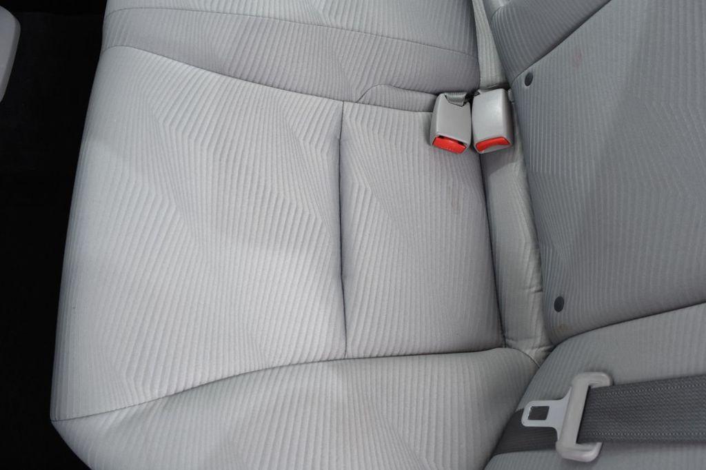 2015 Honda Accord Sedan 4dr I4 CVT LX - 17959214 - 46