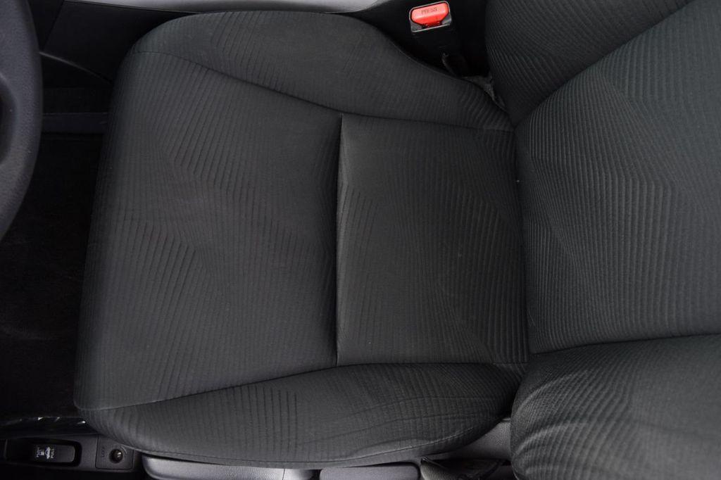 2015 Honda Accord Sedan 4dr I4 CVT LX - 17962581 - 40