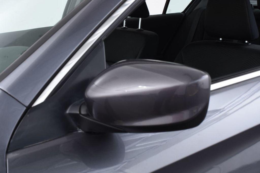 2015 Honda Accord Sedan 4dr I4 CVT LX - 18130566 - 15