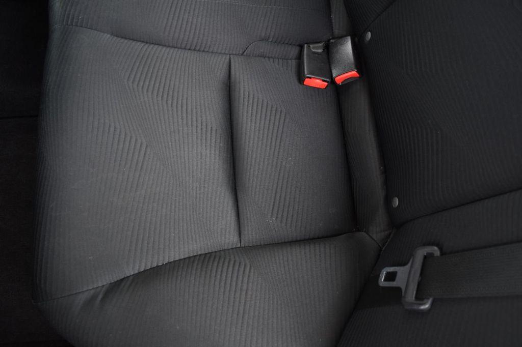 2015 Honda Accord Sedan 4dr I4 CVT LX - 18130566 - 45