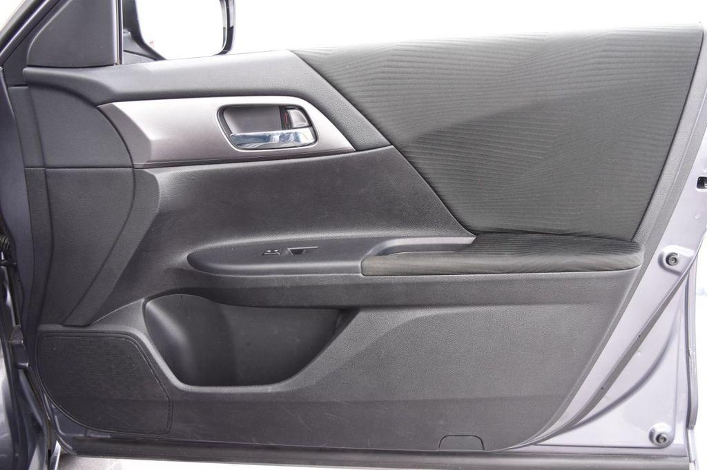 2015 Honda Accord Sedan 4dr I4 CVT LX - 18130566 - 48