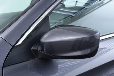 2015 Honda Accord Sedan 4dr I4 CVT LX - Click to see full-size photo viewer