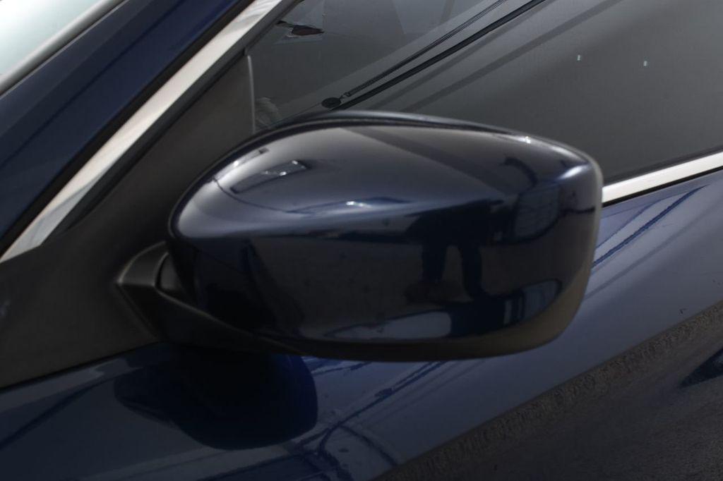 2015 Honda Accord Sedan 4dr I4 CVT Sport - 17263768 - 10