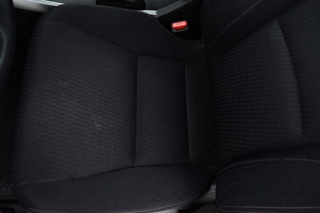 2015 Honda Accord Sedan 4dr I4 CVT Sport - 17263768 - 22