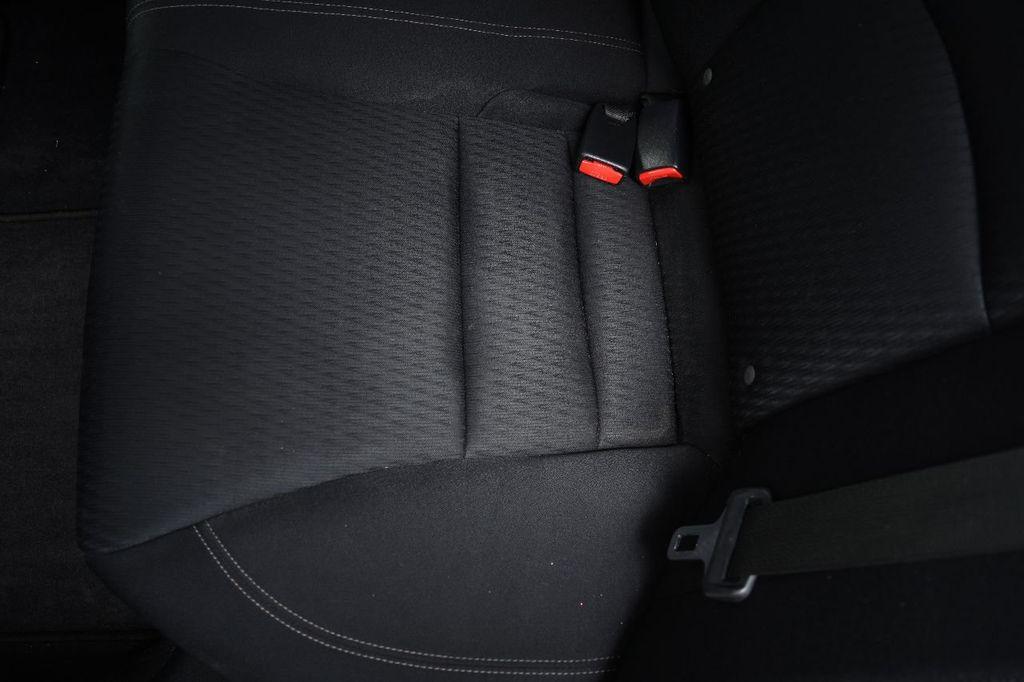 2015 Honda Accord Sedan 4dr I4 CVT Sport - 17263768 - 36