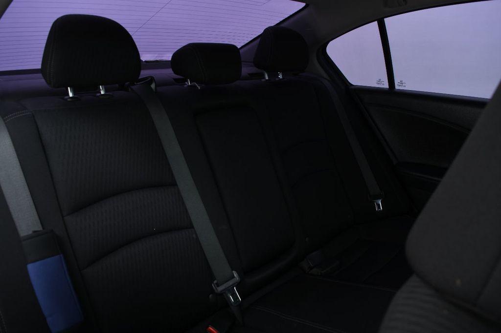 2015 Honda Accord Sedan 4dr I4 CVT Sport - 17263768 - 41