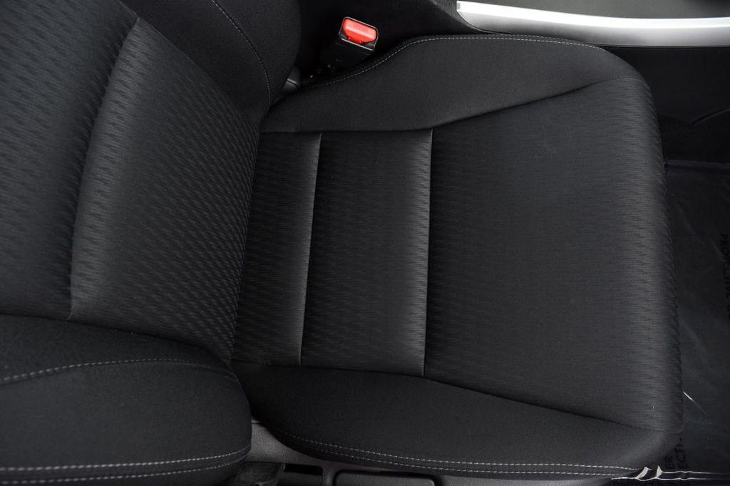 2015 Honda Accord Sedan 4dr I4 CVT Sport - 18007540 - 47