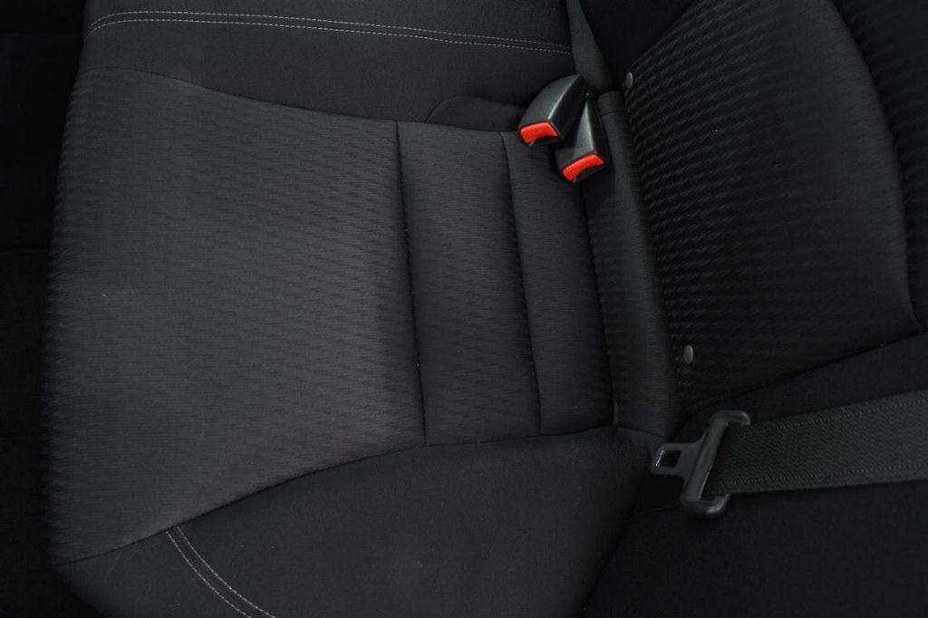 2015 Honda Accord Sedan 4dr I4 CVT Sport - 18007540 - 48