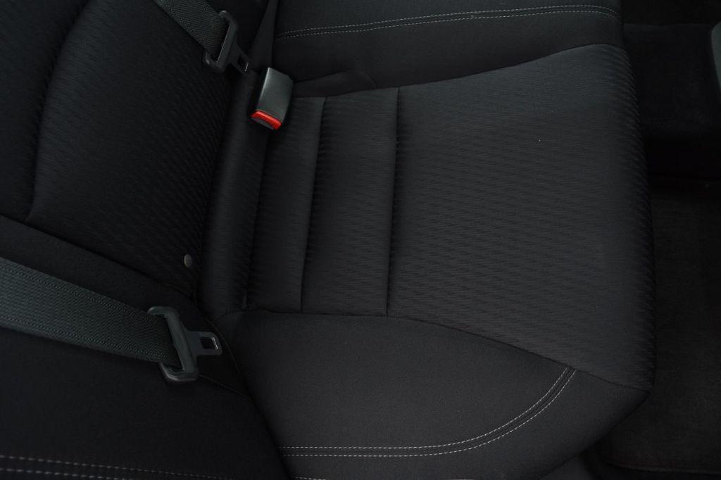 2015 Honda Accord Sedan 4dr I4 CVT Sport - 18007540 - 49