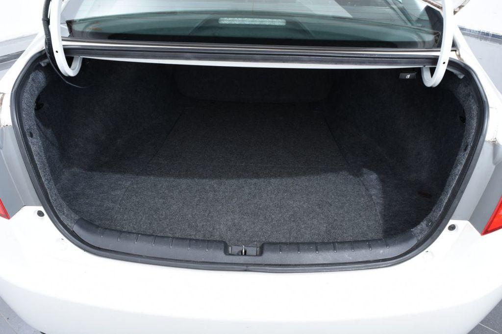 2015 Honda Accord Sedan 4dr I4 CVT Sport - 18032763 - 19