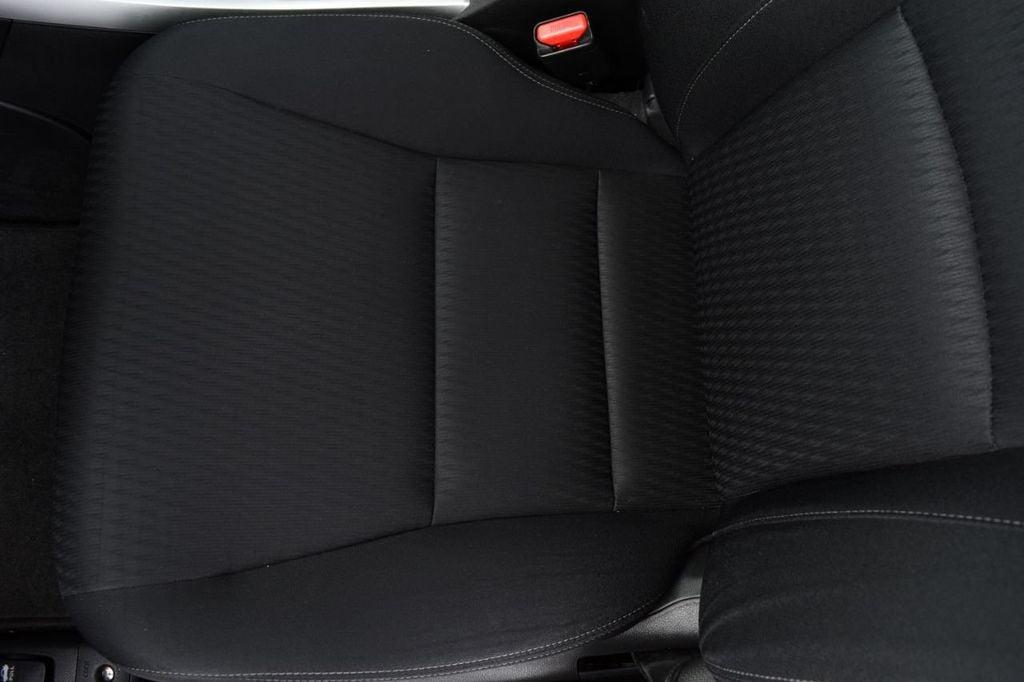 2015 Honda Accord Sedan 4dr I4 CVT Sport - 18032763 - 43