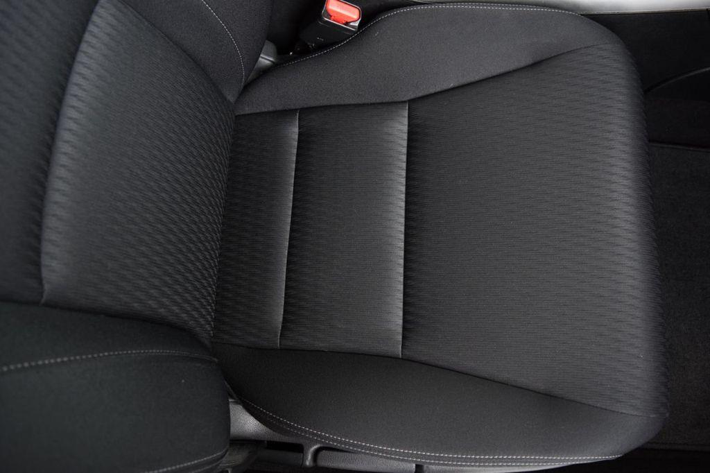 2015 Honda Accord Sedan 4dr I4 CVT Sport - 18032763 - 44