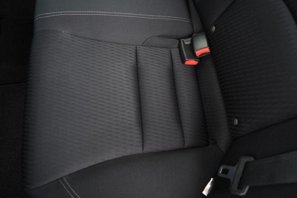 2015 Honda Accord Sedan 4dr I4 CVT Sport - 18032763 - 45