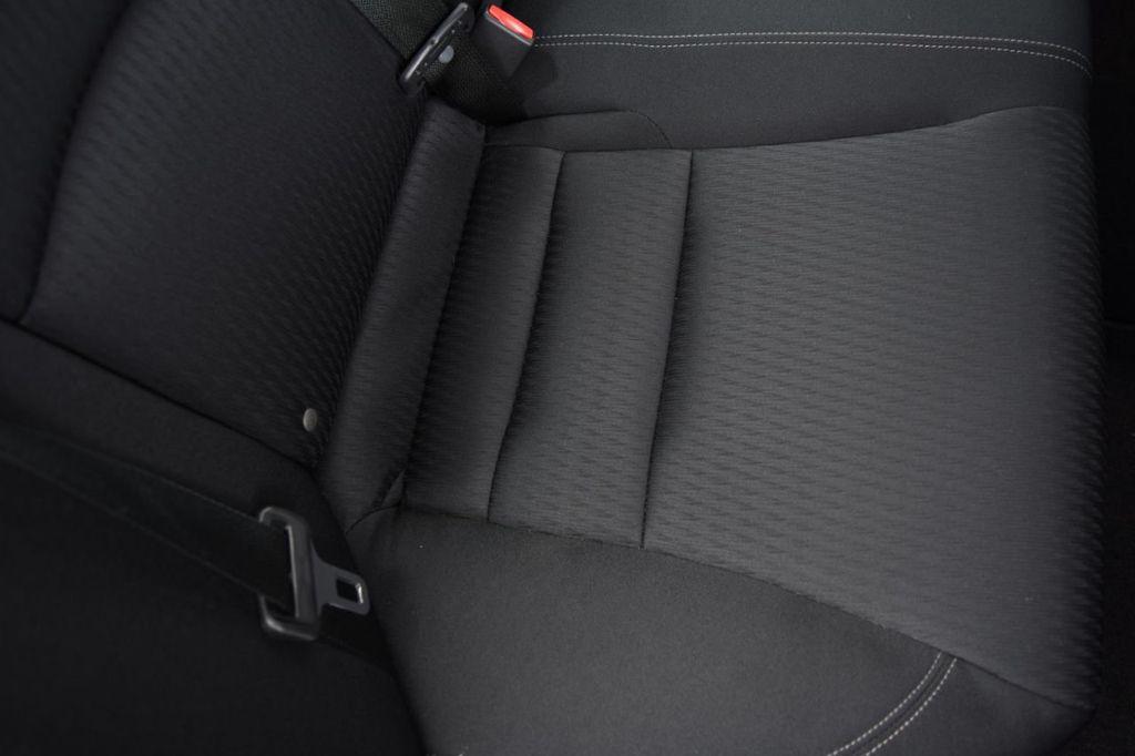 2015 Honda Accord Sedan 4dr I4 CVT Sport - 18032763 - 46