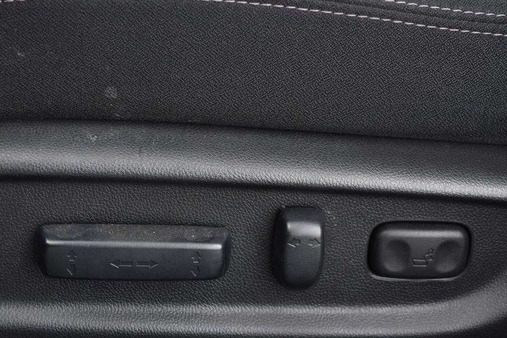 2015 Honda Accord Sedan 4dr I4 CVT Sport - 18032771 - 37