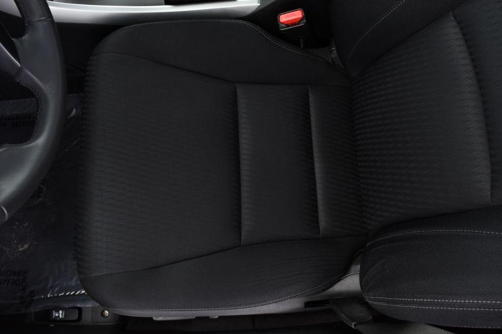 2015 Honda Accord Sedan 4dr I4 CVT Sport - 18032771 - 44