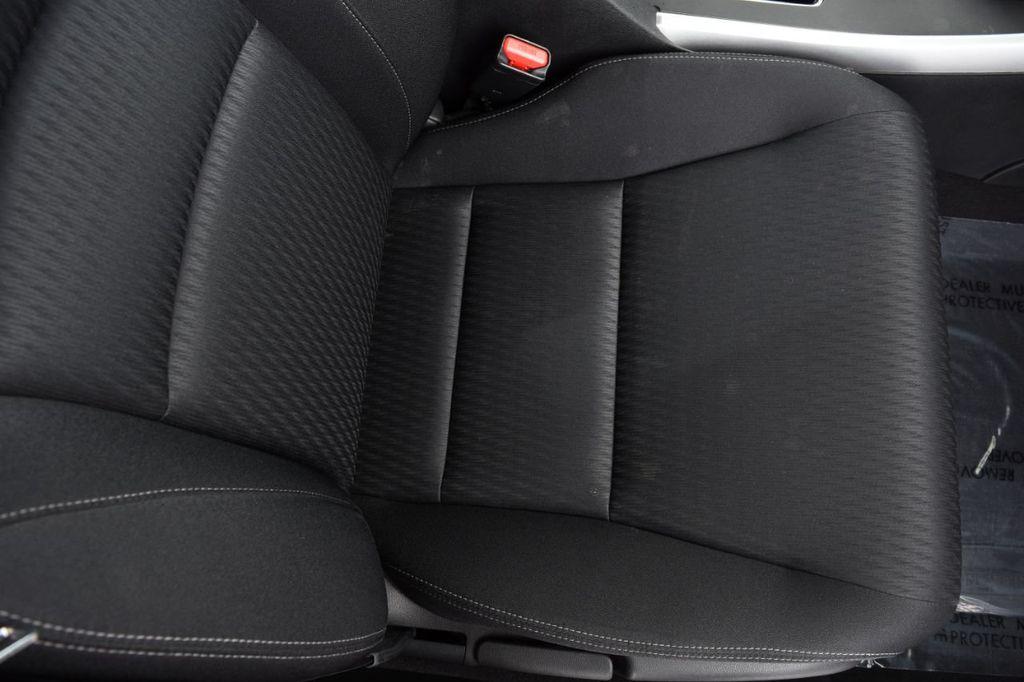 2015 Honda Accord Sedan 4dr I4 CVT Sport - 18032771 - 45