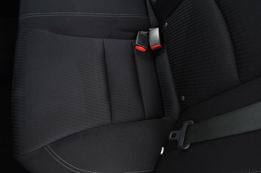 2015 Honda Accord Sedan 4dr I4 CVT Sport - 18032771 - 46
