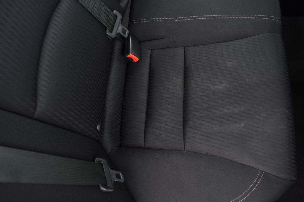 2015 Honda Accord Sedan 4dr I4 CVT Sport - 18032771 - 47