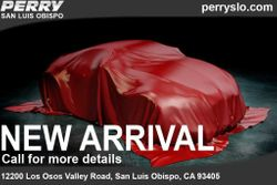 2015 Honda Civic Sedan - 19XFB2F83FE208192