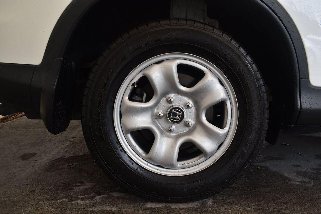 2015 Honda CR-V 2WD 5dr LX - 17499682 - 9