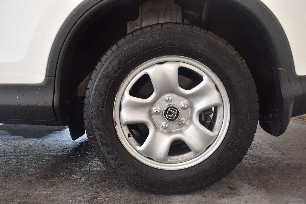 2015 Honda CR-V 2WD 5dr LX - 17499682 - 10