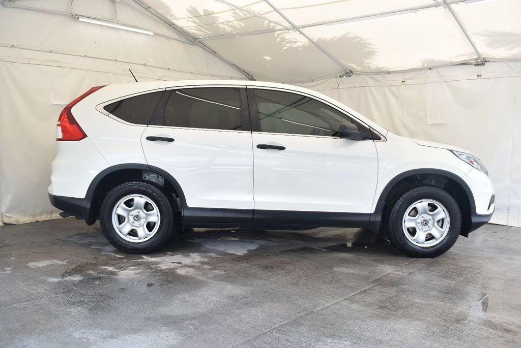 2015 Honda CR-V 2WD 5dr LX - 17499682 - 2