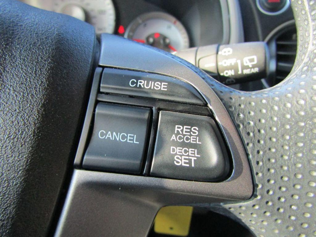 2015 Honda Pilot 4WD 4dr LX - 18391574 - 10