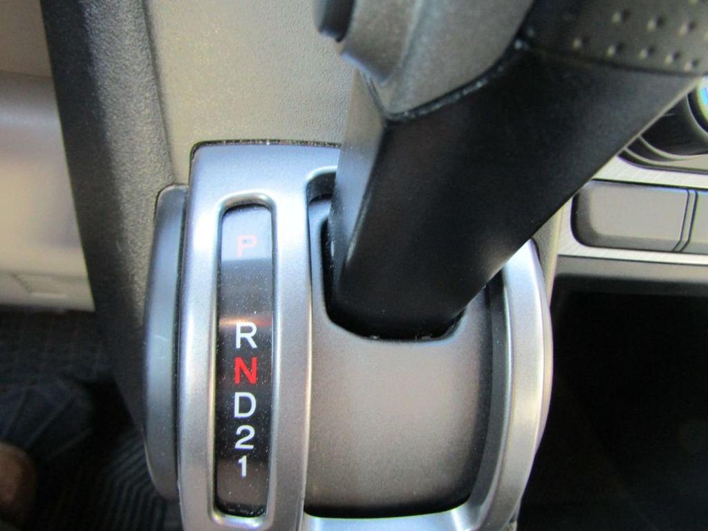 2015 Honda Pilot 4WD 4dr LX - 18391574 - 19