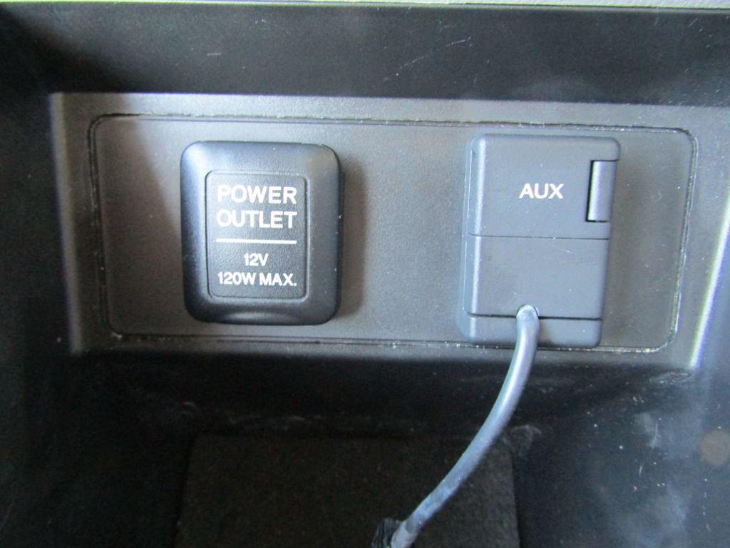 2015 Honda Pilot 4WD 4dr LX - 18391574 - 21
