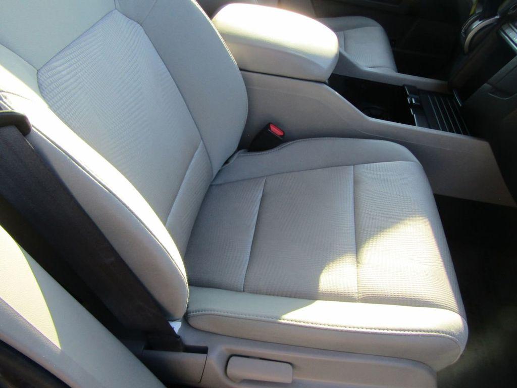 2015 Honda Pilot 4WD 4dr LX - 18391574 - 30