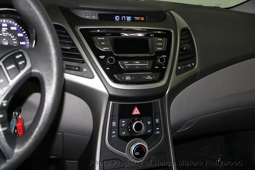 Elegant 2015 Hyundai Elantra   17173787   17 Awesome Ideas