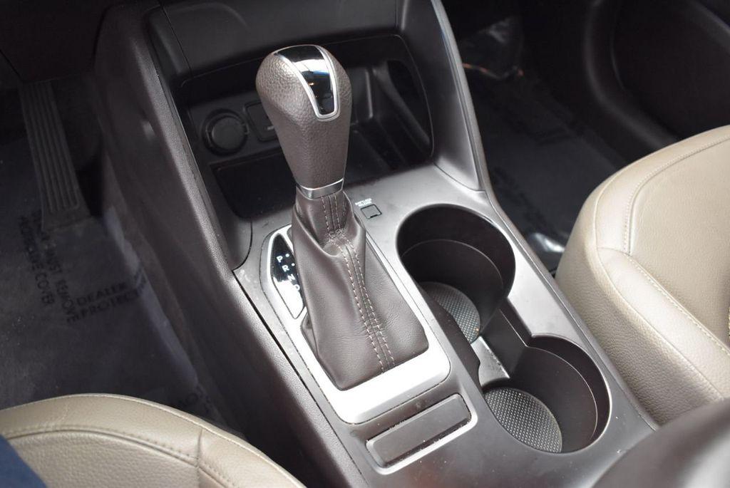 2015 Hyundai Tucson FWD 4dr GLS - 18211308 - 11
