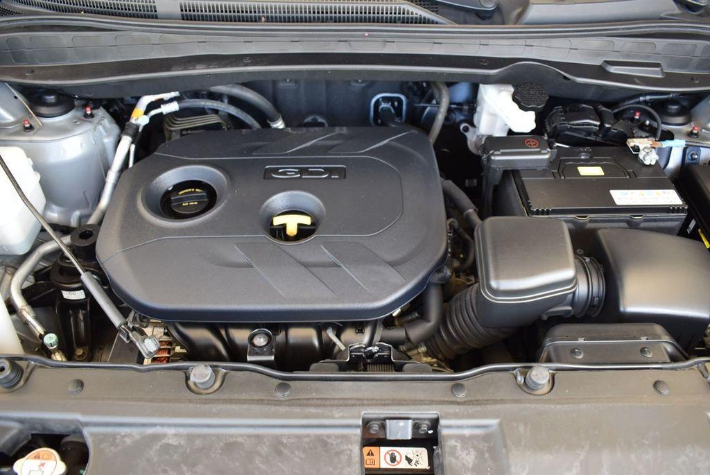 2015 Hyundai Tucson FWD 4dr GLS - 18211308 - 12