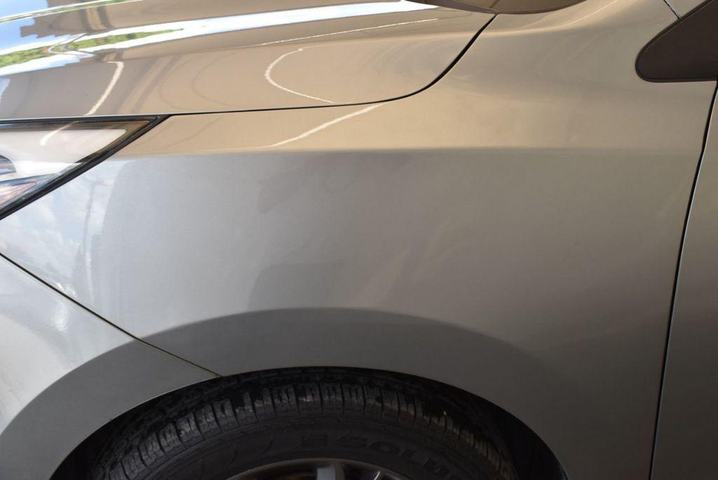 2015 Hyundai Tucson FWD 4dr GLS - 18211308 - 3