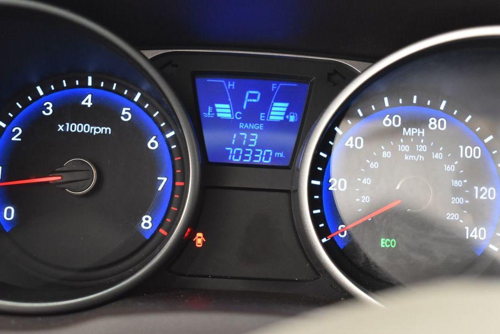 2015 Hyundai Tucson FWD 4dr GLS - 18211308 - 8