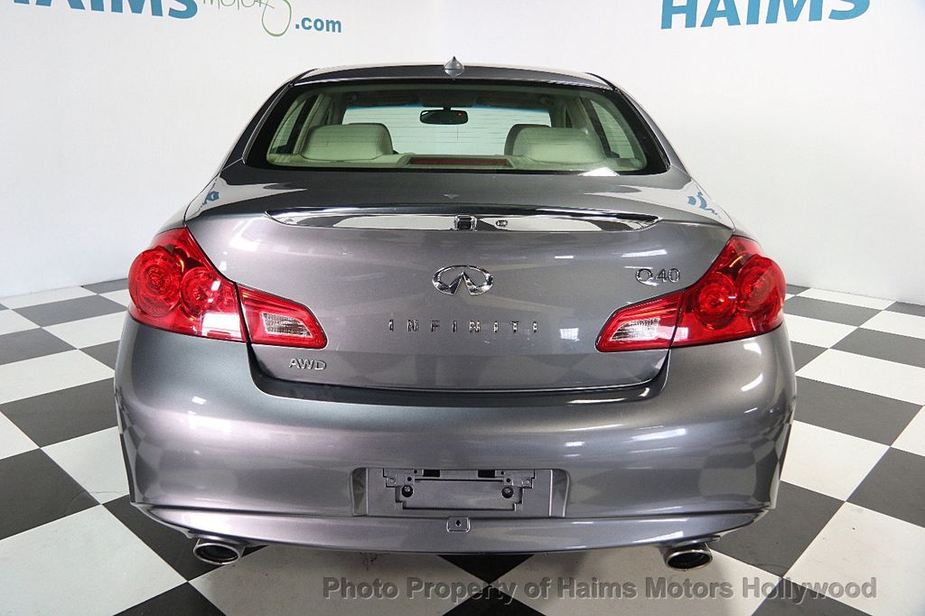 Craigslist Dc Cars >> 2015 Infiniti Q40 Awd Cars Trucks By Dealer | Autos Post