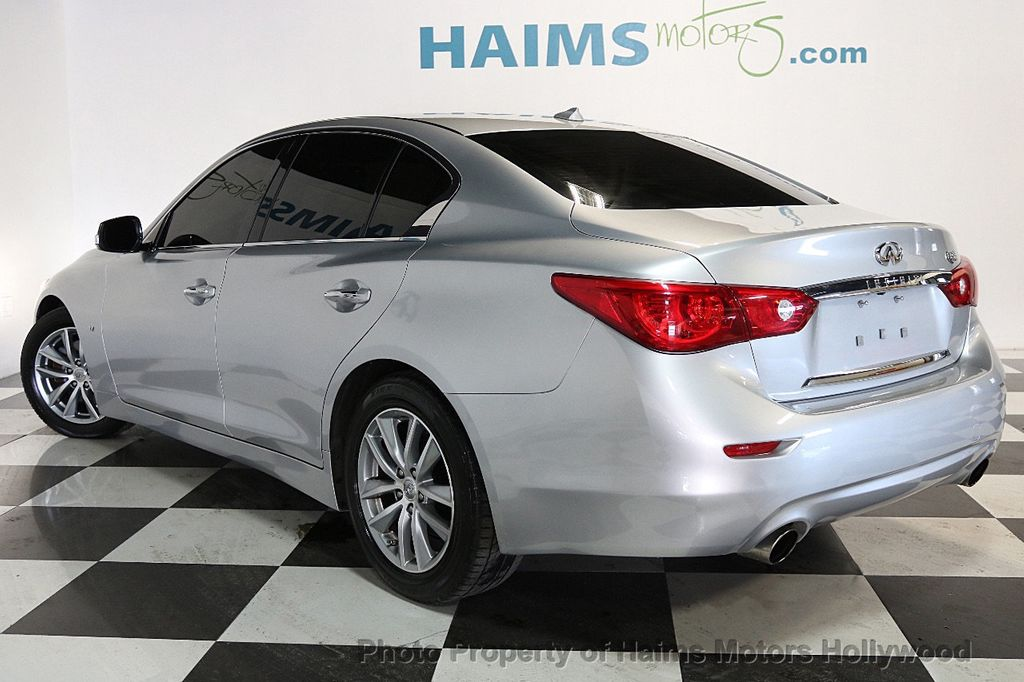 infinity new miami sale ft infiniti suv dealer htm for fl in