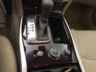 2015 INFINITI Q70 3.7 RWD 4dr Sedan - Click to see full-size photo viewer