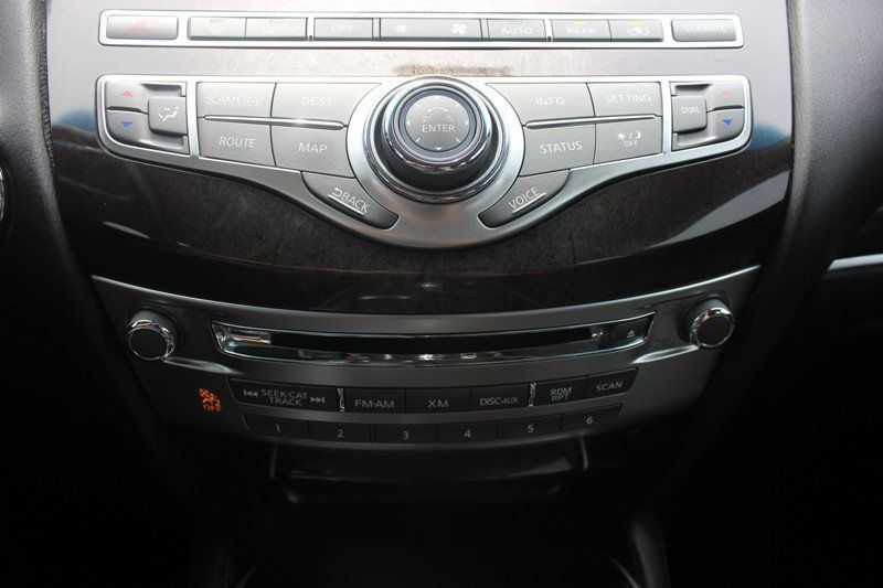 2015 INFINITI QX60 AWD 4dr - 18833820 - 23
