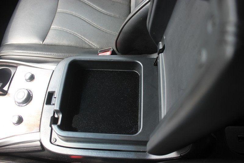 2015 INFINITI QX60 AWD 4dr - 18833820 - 29