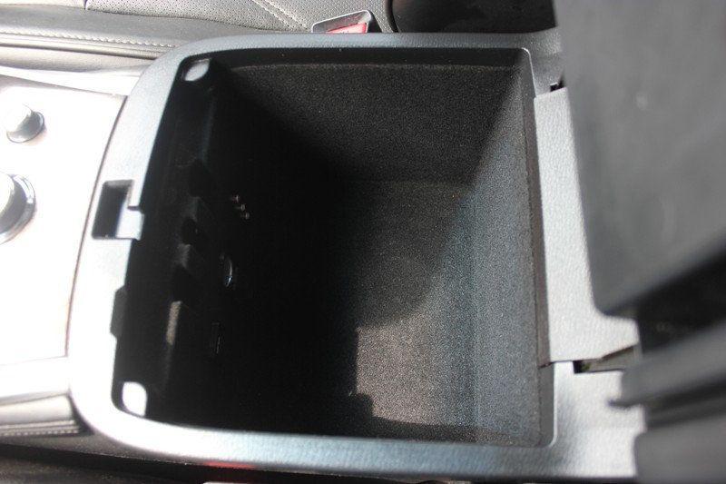 2015 INFINITI QX60 AWD 4dr - 18833820 - 30