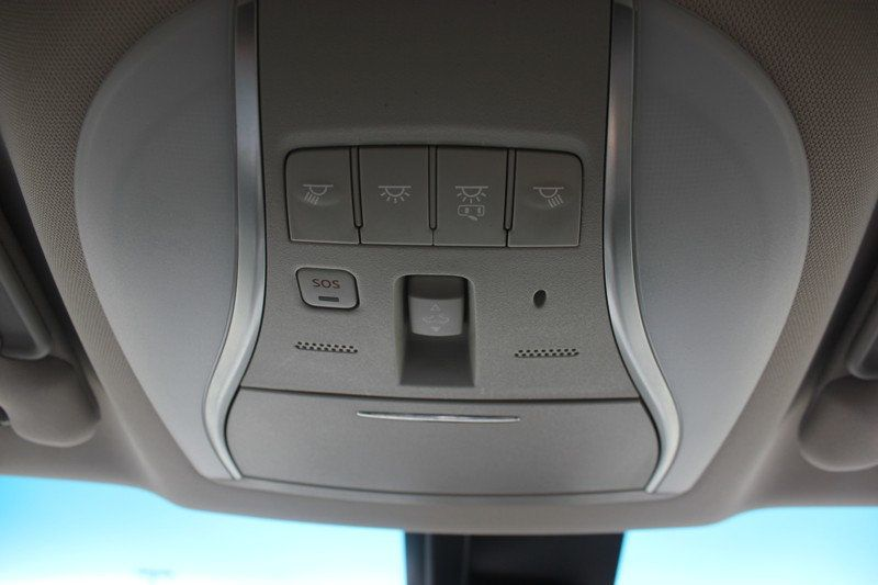 2015 INFINITI QX60 AWD 4dr - 18833820 - 32