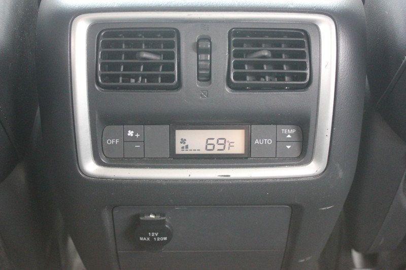 2015 INFINITI QX60 AWD 4dr - 18833820 - 33