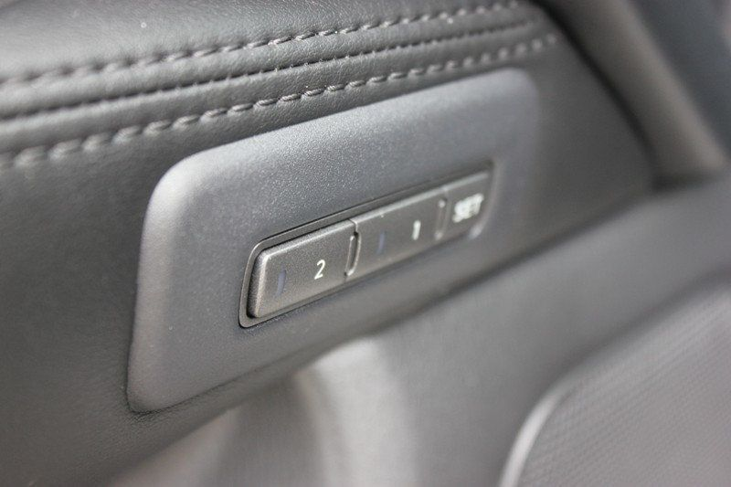 2015 INFINITI QX60 AWD 4dr - 18833820 - 37