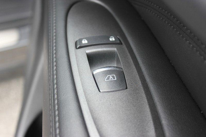 2015 INFINITI QX60 AWD 4dr - 18833820 - 39