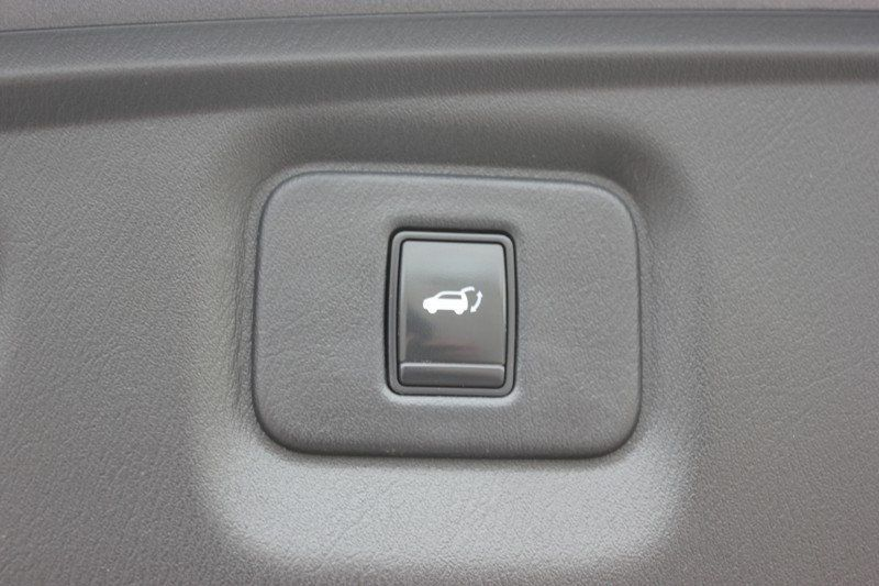 2015 INFINITI QX60 AWD 4dr - 18833820 - 84