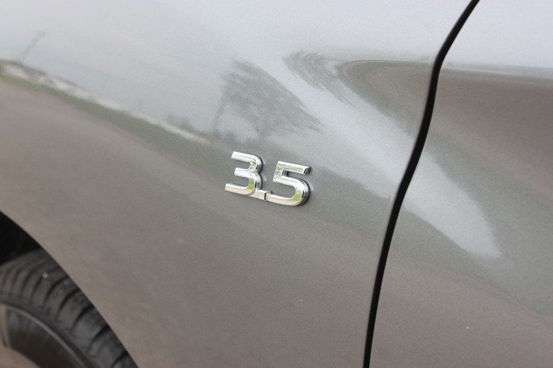 2015 INFINITI QX60 AWD 4dr - 18833820 - 85